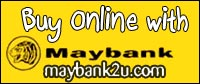 maybank-logo copy