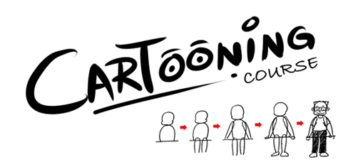 CartooningCourse